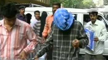 Videos : मालेगांव धमाका : मोहन सिंह को भेजा हिरासत में