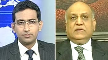 Video : Cement prices to move higher in 2013 on strong demand: Shree Cement