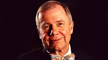 Video : Fiscal cliff measure meaningless; see recession in 2013: Jim Rogers