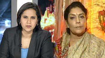 Video : Has Delhi gang-rape shocker changed India?