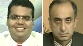 Video : Thermax, Reliance Capital picks for 2013