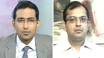 Video : Feedback from FIIs does not suggest exuberance: UBS Securities