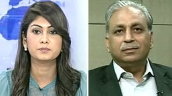 Video : 2013 expected to be better than last year: C.P. Gurnani