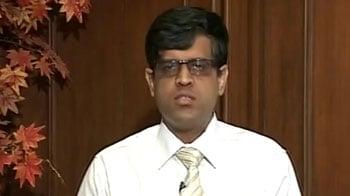 Video : Fortune Equity's top picks: Ashok Leyland, Tata Motors