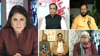 Video : Hate speech: different rules for <i>netas</i> and citizens?