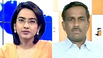 Video : 15-20% growth in FY13 can be achieved: IDFC