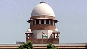 Video : Supreme Court panel to probe alleged fake encounters in Manipur