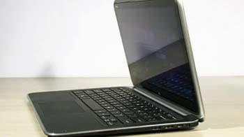 Video : Gadget Guru predictions for 2013