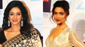 Video : Fashion police at Umang and Zee Cine Awards