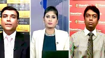 Video : Expect Nifty to hit 6200 levels by January-end: expert