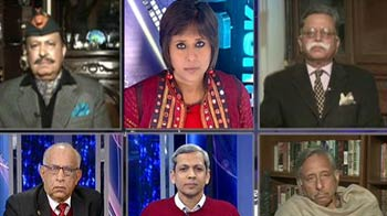 Video : Mutilation of soldiers: what should India do?