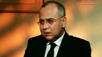 Video : Our troops didn't cross Line of Control: Pak envoy to NDTV