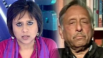 Video : Tipping point for India-Pakistan relations?