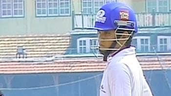 Videos : अर्जुन तेंदुलकर अंडर-14 टीम में शामिल