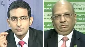 Video : Business sentiment improvement bodes well for industry, banking: SL Bansal