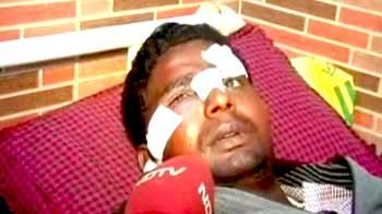 Video : नागपुर : पतंगबाजी के खतरनाक शौक