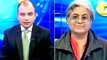 Video : Money Mantra: Will the economy revive in 2013?