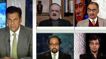Video : Has India done too little in countering Pakistan?