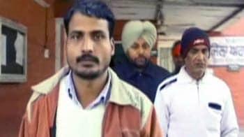 Video : पंजाब : बलात्कारी को आठ दिन में सुना दी सजा