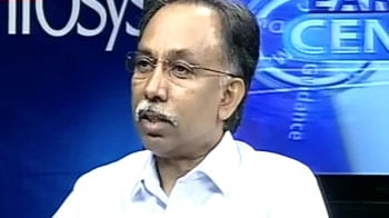 Video : Infosys planning up to 9,000 promotions: Shibulal