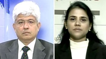 Video : See resistance for Nifty at 6,000, support at 5,850 levels: expert