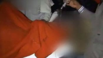 Videos : सोनीपत में रेप पीड़ित नाबालिग ने खुद को आग लगाई