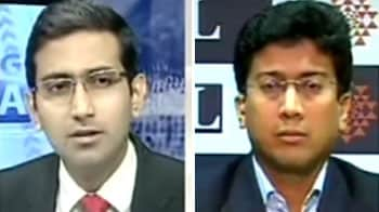 Video : Will look to upgrade Infosys' earnings estimates for FY14: IIFL