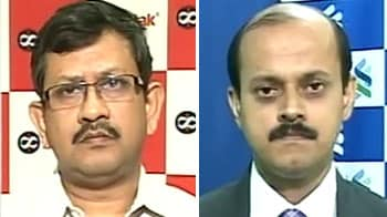 Video : Inflation eases; will RBI cut rates?