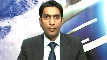 Video : Stay away from mid-cap realty companies: Siddharth Sedani