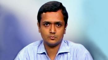 Video : Not convinced about improvement in telcos' fundamentals: Nirmal Bang