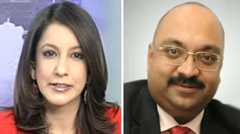 Video : Bond yields rise on RBI comments: HDFC Bank