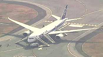 Videos : एयर इंडिया ने ड्रीमलाइनर की उड़ानें रोकीं
