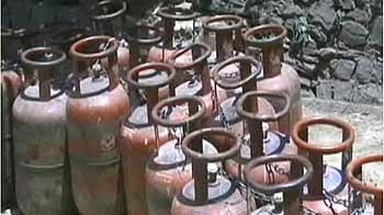 Videos : न्यूजरूम : तेल कंपनियां तय करेंगी डीजल के दाम
