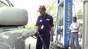 Videos : डीजल के दाम 50 पैसे बढ़ेंगे, पेट्रोल 25 पैसे सस्ता होगा