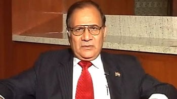 Video : Increase in fuel prices could push inflation higher: RS Sharma
