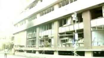 Video : 1993, Mumbai Blasts