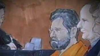 Video : Tahawwur Rana's trail in Danish terror plot exposes LeT's role in 26/11