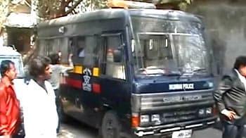 Video : Child abuse: Stringent punishment under new law