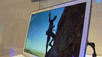 4k Oled: Latest News, Photos, Videos on 4k Oled - NDTV COM
