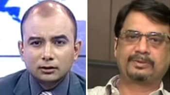 Video : Bhushan Steel: Sunny days ahead?
