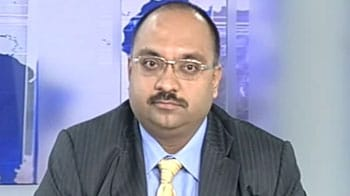 Video : Rupee gains unlikely to sustain: HDFC Bank