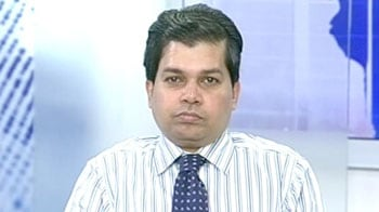 Video : What experts say about RIL's Q3 results