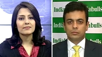 Video : Indiabulls Financial Services looks to complete reverse merger by March quarter