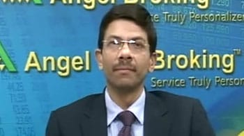 Video : Gold prices to see limited impact on duty hike: Angel Broking