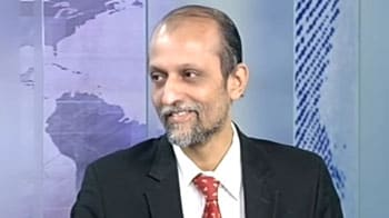 Video : Gold import duty hike to add to revenue collections: Dr Ajit Ranade