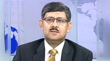 Video : Expect consolidation with positive bias: Destimoney Securities