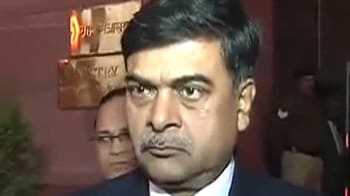 Video : RSS associates are linked to terror attacks, asserts Home Secretary