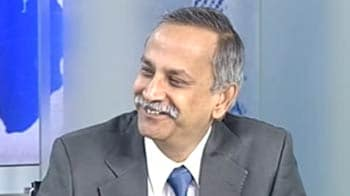 Video : Rupee gains to be limited from current levels: IDBI Bank