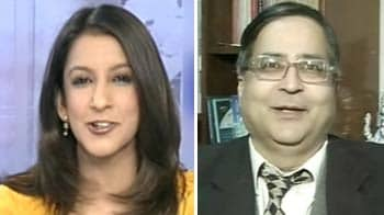 Video : Chief statistician of India on adjusting fuel prices in WPI