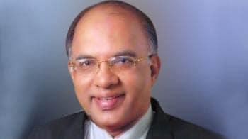 Video : Tax rates to normalise in Q4: Karnataka Bank